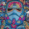 Stormtrooper_A3_5