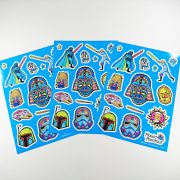 Darth_Stickers_3
