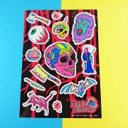 Skull-stickers-1