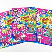 Unicorn-Stickers-2