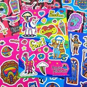 Unicorn-Stickers-4