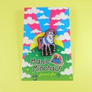 unicorn_enamel_pin_card