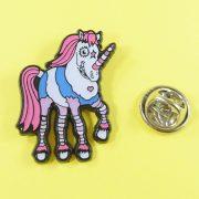 unicorn_enamel_pin_clutch