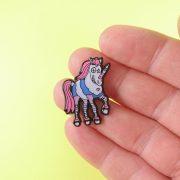 unicorn_pin_hand