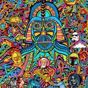 Darth_Vader_Art_Print_Sq_by_Manic_Minotaur