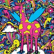 Giraffe_Print_Sq_by_Manic_Minotaur