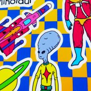 Space_Stickers_10