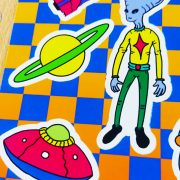Space_Stickers_12