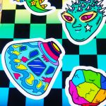 Space_Stickers_17
