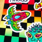 Space_Stickers_18
