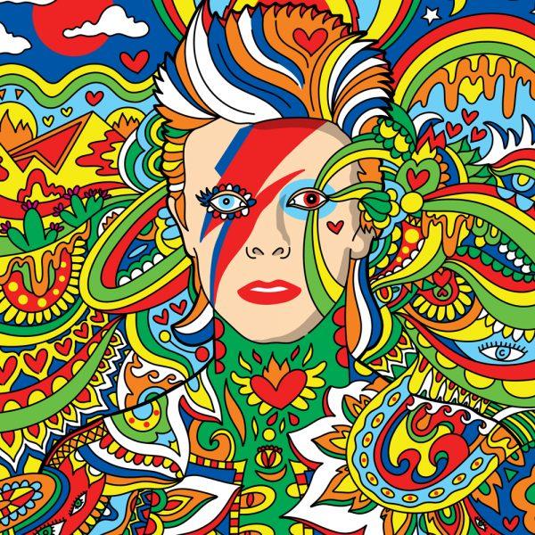 David_Bowie_1000