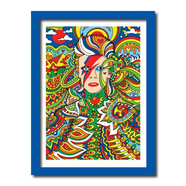 David_Bowie_by_Manic_Minotaur