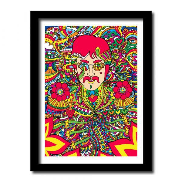 John_Lennon_by_Manic_Minotaur
