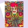 John_Lennon_Card_by_Manic_Minotaur