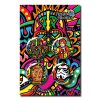 Disco_Darth_Badge_Pack_by_Manic_Minotaur